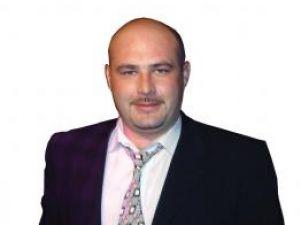 Marius Ciornei urma să împlinească 37 de ani pe 13 august