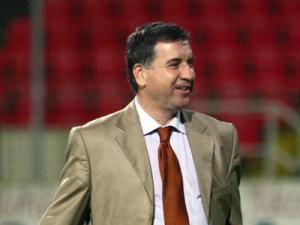 Valeriu Argăseală:
