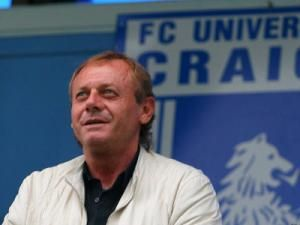 Ilie Balaci: