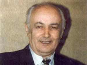 George Muntean