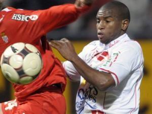 Helder Maurico Da Silva Ferreira, împrumutat gratis Rapidului