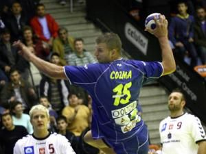 Marian Cozma a fost înjunghiat mortal, în data de 8 februarie. Foto: MEDIAFAX