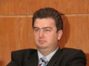 Decizie: PSD Suceava a închis uşa unor primari PD-L