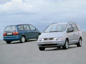 Volkswagen aduce noua generaţie în 2010