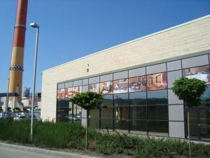 Iuliuls Mall Suceava şi-a arătat disponibilitatea de a pune la dispoziţie un spaţiu pentru producătorii agricoli şi procesatorii din judeţul Suceava pentru a-şi vinde produsele