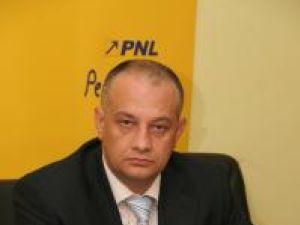 """Alexandru Băişanu: """"Am putea să înfiinţăm un sistem de învăţare a schiului în Bucovina"""""""