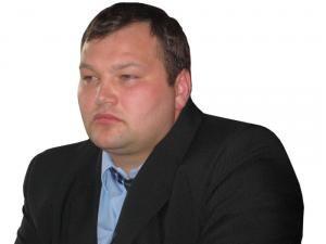 """Marius Vatavu: """"Proiectul a fost conceput ca urmare a necesităţii alinierii legislaţiei româneşti la cea europeană"""""""