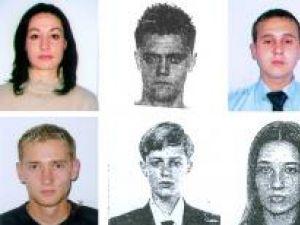 Anchetă la DIICOT: Aproape 100 de tineri racolaţi, la Suceava, drept cărăuşi de droguri pentru reţele internaţionale