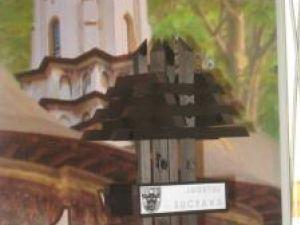 Schimbare: Fără porţi bucovinene la intrările în judeţ