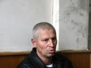 """Vasile Coroamă, alias """"Tomuţa"""""""