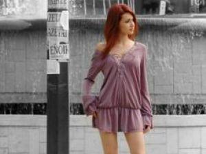 Şapte reguli care pot fi încălcate în modă