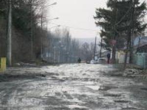 Strada Cernăuţi