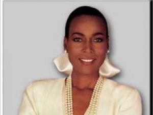 Naomi Sims, primul top-model de culoare de succes, a decedat