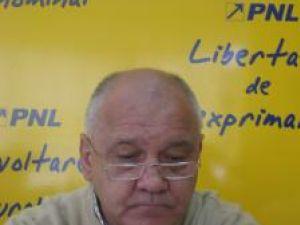 """Deputatul Mircea Grosaru simpatizează """"L-ul"""" din PD-L"""