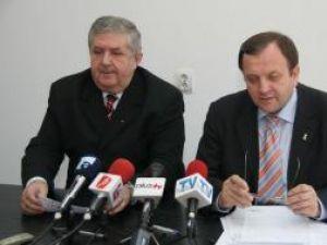 Replică: PSD cere democrat-liberalilor să plece ei de la guvernare, dacă nu le convine parteneriatul