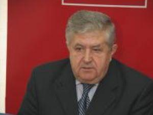 """Gavril Mîrza: """"Copiii nu trebuie să simtă împărţirea din pix a fondurilor"""""""