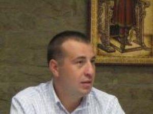 """Lucian Harşovschi: """"Deocamdată câinii rămân în adăpost, iar cei care sunt ridicaţi în aceste zile tot acolo vor fi duşi"""""""