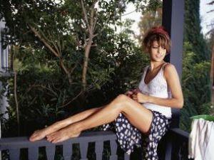 Eva Mendes: