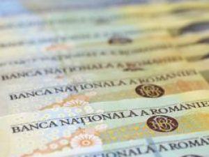 Prin restructurarea sistemului bugetar cei care rămân în aparatul de stat vor avea salarii mai mari. Foto: MEDIAFAX