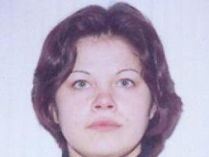 Irina Petruţa Grigorcu, femeia împuşcată în cap, duminică seară, de fostul iubit, într-o localitate de lângă Torino