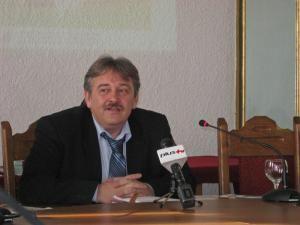 Marius Ursaciuc a precizat că zona Ariniş va deveni una dintre principalele atracţii turistice din judeţul Suceava