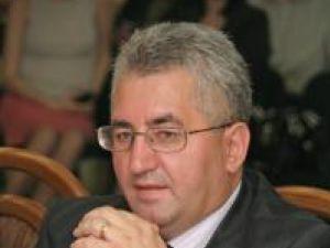 """Ion Lungu: """"Majorarea taxelor şi impozitelor locale nu este pentru noi o soluţie pentru ieşirea din criză"""""""