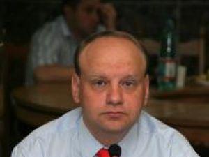 Propunere: Donţu îi propune lui Băsescu un exerciţiu de dicţie