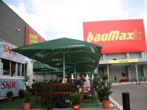 Eveniment: Săptămâna italiană la Baumax