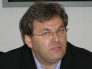 Corneliu Popovici, secretarul de stat de la Ministerul Turismului
