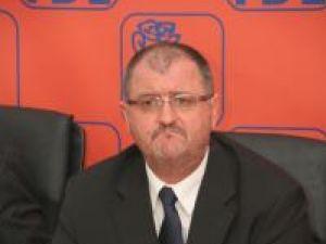 Comentarii: Onofrei amendează decizia Guvernului de a înăspri sancţiunile împotriva operatorilor rutieri