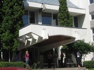 Universitatea suceveană scoate la concurs aproximativ 1000 de locuri la cursurile de masterat
