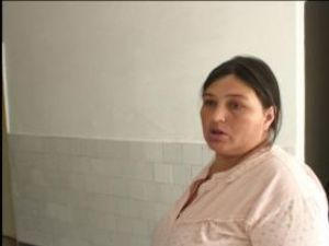 """Elena Prelipcean: """"Fiind mai voinică, nu am ştiut că sunt însărcinată"""""""