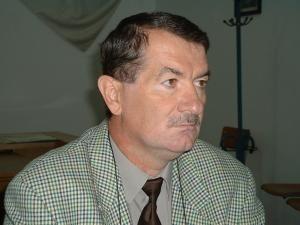 Dr. Ludovic Abiţei
