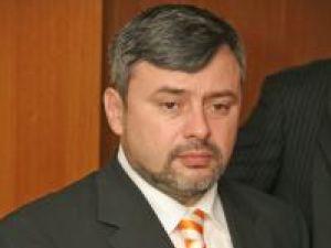 Bălan promite câte un proiect european în localităţile din jurul Sucevei