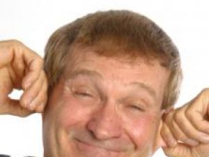Robin Williams consideră că a fi tată este un proces în continuă evoluţie