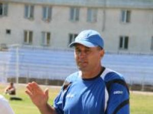 Antrenorul Ioan Radu crede că Suceava se poate califica