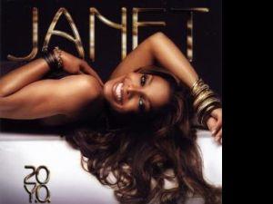 Janet Jackson va cânta în deschiderea galei MTV Video Music Awards