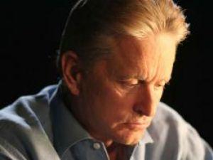 Michael Douglas critică modul în care sunt distribuite filmele independente americane