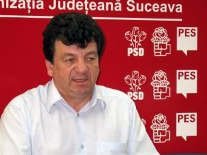 Diriginţii de şantier ai PSD şi-au prezentat raportul