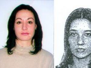 Ingrid Tecuceanu şi Daniela Cristina Golea vor părăsi arestul Poliţiei Suceava pe 17 septembrie