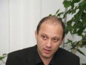 Autorităţile judeţene, nemulţumite de serviciile firmei care dă consultanţă pentru groapa ecologică de la Moara