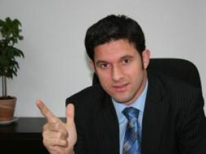 """Petru Luhan: """"Sunt sume pentru cinci judeţe, însă cele mai mari sume ar putea să ajungă în judeţele Suceava şi Iaşi"""""""