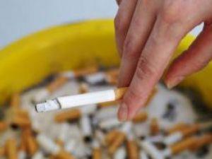 Directorul Philip Morris România a declarat că orice majorare de preţ la ţigări afectează inflaţia. Foto: ALAMY