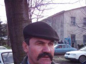 Antrenorul Dumitru Livadaru anticipează un campionat dificil