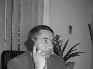 Comisarul şef Marcel Simion, acuzat de instigare la abuz în serviciu