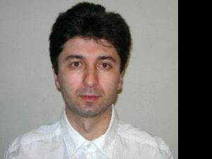 Dr. Cătălin SFARTI