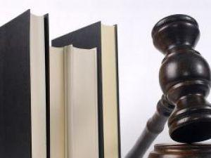 Activitatea instanţelor de judecată din Suceava revine la normal. Foto: IMAGEBROKER