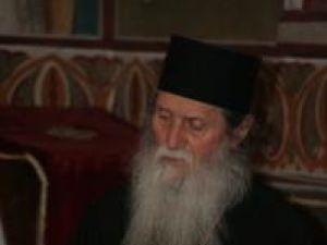 Proiect: Oaspeţi la microfon: ÎPS Pimen, Arhiepiscopul Sucevei şi Rădăuţilor