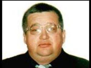 Cornel Mateiciuc era acum la al treilea mandat de consilier local