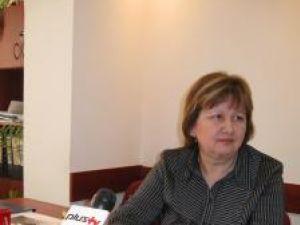 Dr. Draga Buimistriuc: Screening-ul este foarte important şi ar trebui să fie obligatoriu, nu numai în program
